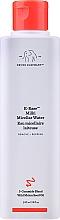 Kup Woda micelarna - Drunk Elephant E-Rase Milki Micellar Water