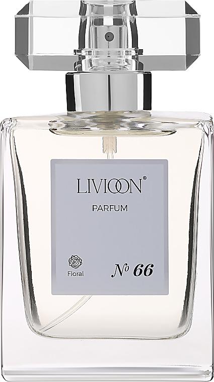 PRZECENA! Livioon №45 - Perfumy * — фото N1