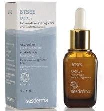 Kup Przeciwstarzeniowe serum nawilżające - SesDerma Laboratories BTSeS Anti-wrinkle Moisturizing Serum