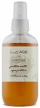Kup Eliksir do włosów z białkami pszenicy - BioBotanic BioCare