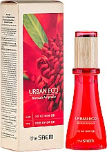 Kup Ampułkowe serum z ekstraktem z telopei - The Saem Urban Eco Waratah Ampoule