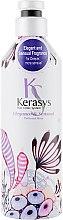 Kup Perfumowana odżywka do włosów suchych i zniszczonych - KeraSys Elegance & Sensual Perfumed Rinse