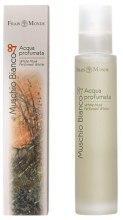 Kup Frais Monde Muschio Bianco 87 White Musk Perfumed Water - Woda aromatyczna