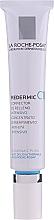 Kup Intensywny koncentrat przeciwzmarszczkowy - La Roche-Posay Redermic C10 Anti-Wrinkle Firming