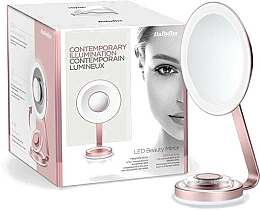 Kup Lusterko kosmetyczne z podświetleniem LED 9450E - BaByliss