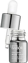 Kup Booster kolagenowy, napinający i ujędrniający do skóry twarzy - Babor Doctor Babor Collagen Boost Infusion
