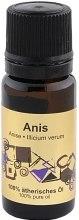 Kup 100% czysty olejek anyżowy - Styx Naturcosmetic Anise