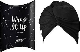 Kup Turban kosmetyczny - Anwen Wrap It Up Turban