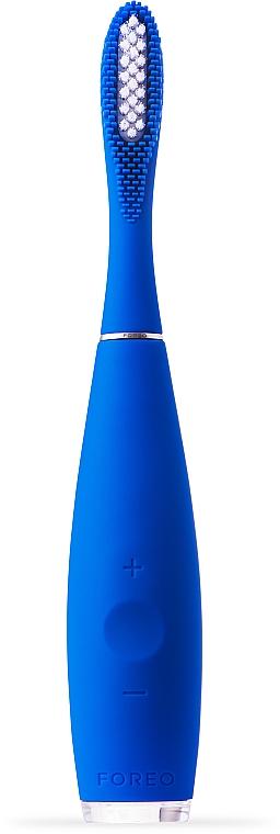 Elektryczna szczoteczka do zębów - Foreo Issa 2 Cobalt Blue — фото N1