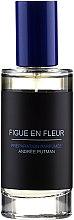 PRZECENA! Andree Putman Figue En Fleur - Woda perfumowana * — фото N3
