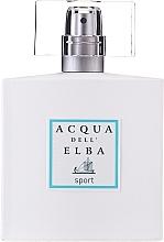 Kup Acqua Dell Elba Sport - Woda perfumowana