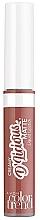 Kup Szminka w płynie - Avon Color Trend D'Licious Creamy Matte Liquid Lipstick