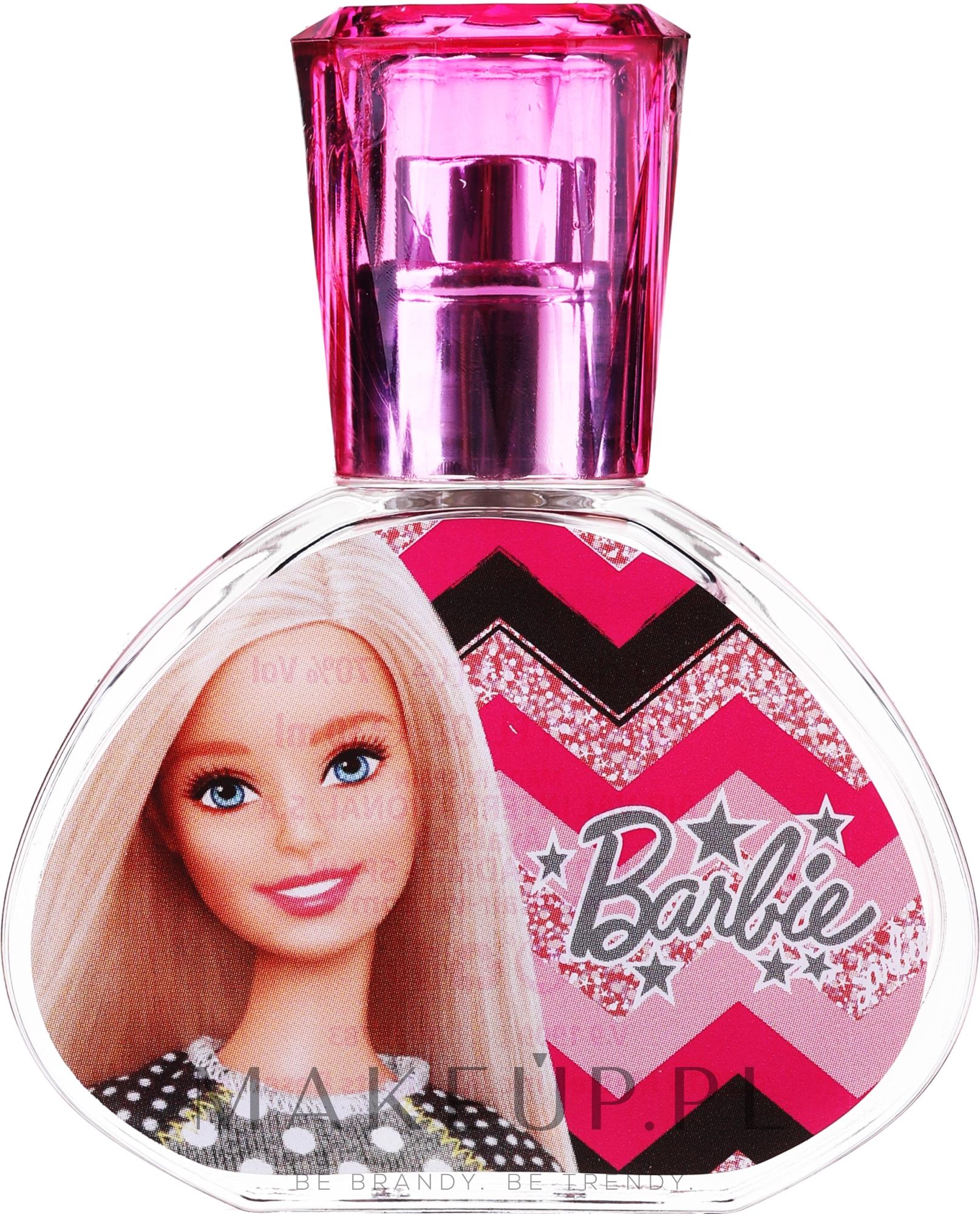 air-val international barbie