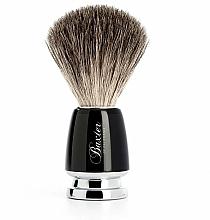 Kup Pędzel do golenia - Baxter Professional Scheerkwast Graudas
