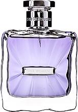 Kup Reyane Tradition Insurrection II Pure - woda perfumowana