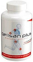 Kup Suplement diety Gelisan Plus, 300 tabletek - Artesania Agricola Plantis