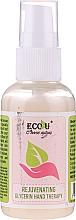 Kup Odmładzająca glicerynowa kuracja do rąk - Eco U