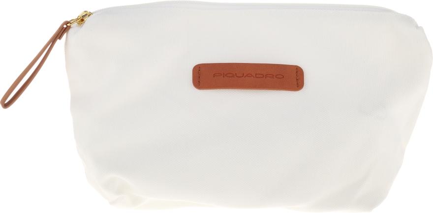 Zestaw do pielęgnacji twarzy - Collistar Natura (cr 50 ml + mic/water 150 ml + bag) — фото N2