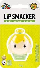 Kup Smakowy balsam do ust - Lip Smackers Disney Tsum Tsum Balm