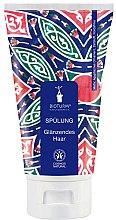 Kup Odżywka do włosów nadająca połysk - Bioturm Conditioner Glossy Hair No.111