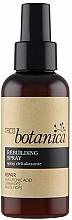 Kup Rekonstruujący spray do włosów - Trico Botanica Rebuilding