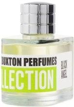 Kup Mark Mark Buxton Black Angel - Woda perfumowana (tester z nakrętką)