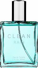 Kup Clean Rain - Woda toaletowa