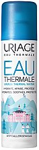 Kup Woda termalna - Uriage Eau Thermale DUriage Spring Water