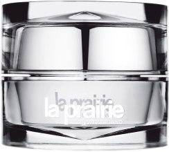 Kup Rozświetlający krem napinający pod oczy - La Prairie Platinum Rare Cellular Eye Cream