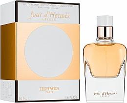 Kup Hermes Jour D'Hermes Absolu - Woda perfumowana