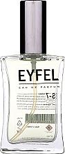 Kup Eyfel Perfume SHE-7 Extatik - Woda perfumowana