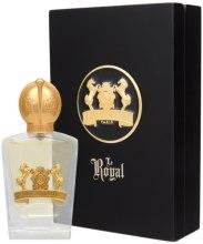 Kup Alexandre.J Le Royal - Woda perfumowana