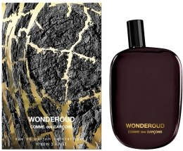 Kup Comme des Garçons Wonderoud - Woda perfumowana