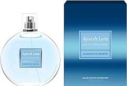 Kup Antonio Puig Agua de Luna - Woda toaletowa