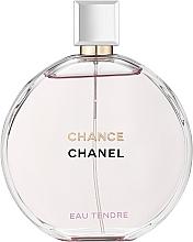 Kup Chanel Chance Eau Tendre - Woda perfumowana