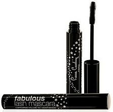 Kup Pierre Cardin Fabulous Lash Mascara - Tusz do rzęs