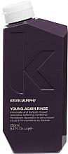 Kup Wzmacniająca odżywka przeciwstarzeniowa - Kevin.Murphy Young Again Rinse