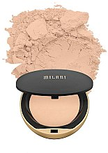 Puder matujący i korektor 2 w 1 - Milani Conceal + Perfect Shine-Proof Powder — фото N2