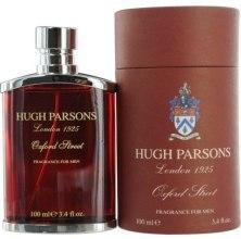 Kup Hugh Parsons Oxford Street - Lotion po goleniu