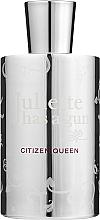 Kup PRZECENA! Juliette Has A Gun Citizen Queen - Woda perfumowana *