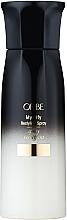 Spray restylizujący do włosów - Oribe Gold Lust Mystify Restyling Spray — фото N2