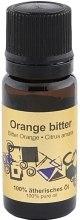 Kup 100% czysty olejek pomarańczowy - Styx Naturcosmetic Orange Bitter