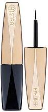 Kup Eyeliner - Astra Make-up Eyeliner