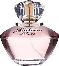 Kup La Rive Madame In Love - Woda perfumowana