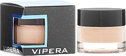 Kup Rozświetlający mus do twarzy i ciała - Vipera Smart Mousse