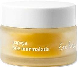 Kup Marmolada do twarzy i ciała Papaja - Ere Perez Papaya SOS Marmalade