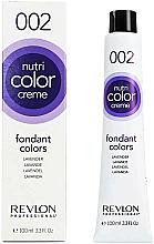 Kup Krem koloryzujący bez amoniaku - Revlon Professional Nutri Color Creme Fondant Colors