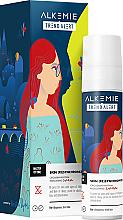 Kup Krem regulujący rytm dobowy skóry twarzy - Alkemie Master of Time Skin (Re)synchronizer