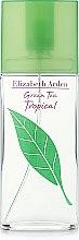 Kup Elizabeth Arden Green Tea Tropical - Woda toaletowa