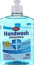 Kup Mydło antybakteryjne do rąk - Certex Antibacterial Original Handwash